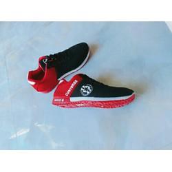 Giày thể thao Nam Nữ giá rẻ