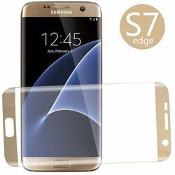 Cường lực full màn hình samsung galaxy S7 edge