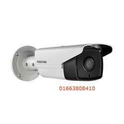 camera giá rẻ - giá bán lẻ rẻ như bán buôn