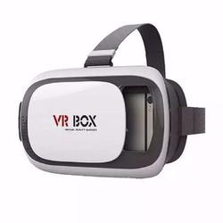 Kính thức tế ảo VR Box 2