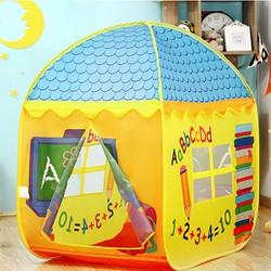 Nhà lều bóng Iplay 1275 cho bé