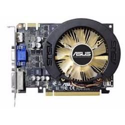 Card ASUS  NVIDIA GeForce GTS 450, GDDR3 1GB, 128 bits