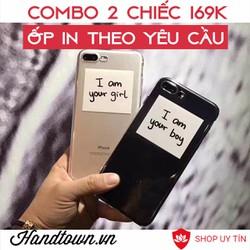 COMBO 169K 2 ốp in hình cho cặp đôi in mọi dòng máy giá tốt