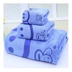 khăn tắm - khăn tắm