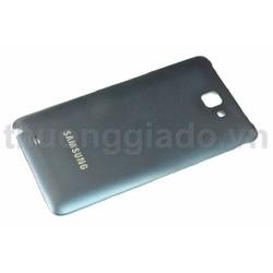 Nắp lưng sau điện thoại Samsung Galaxy Note 2