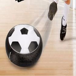Đồ chơi bóng đá trong nhà cho bé