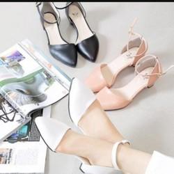 giày xinh size 34 đến 41