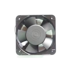 Quạt thông gió Rotary 15x15 Cm 220V