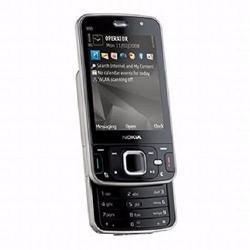 Vỏ Điện thoại Nokia N96 không phím