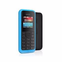 Vỏ điện thoại Nokia 105 kèm phím