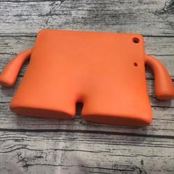 Ốp lưng iGuy iPad Air iPad Air 2 Mini 1 2 3 4
