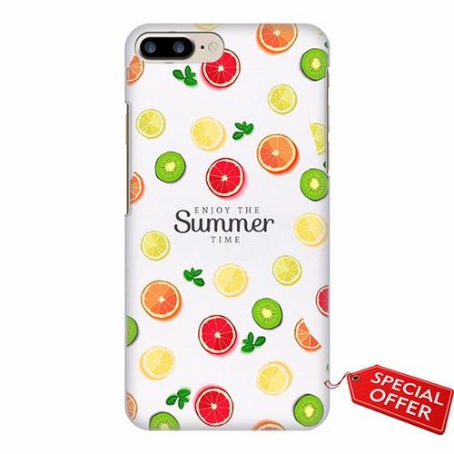 Ốp lưng Iphone 7 Plus_Summer Fruits_2 - 4941085 , 7175625 , 15_7175625 , 99000 , Op-lung-Iphone-7-Plus_Summer-Fruits_2-15_7175625 , sendo.vn , Ốp lưng Iphone 7 Plus_Summer Fruits_2
