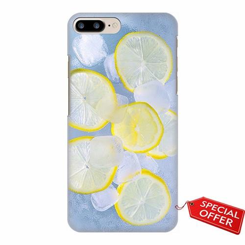 Ốp lưng  Iphone 7 Plus_Ice Lemon
