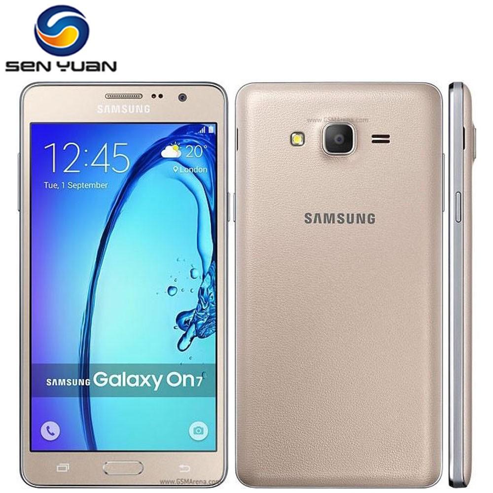 Dien Thoai Samsung Galaxy A 7 Dep Chinh Hang Chat Luong Gia Re Hap Dan