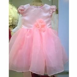Váy đầm bé gái - Quần áo trẻ em - Váy bé gái - Đầm bé gái