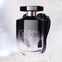 Nước hoa nữ full Victoria Secret
