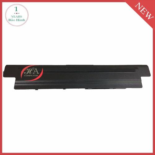 Pin Dell Inspiron 14VD4516