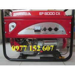 Bán máy phát điện honda 7.5kva giá chỉ 11 triệu - call 0977 152 607.