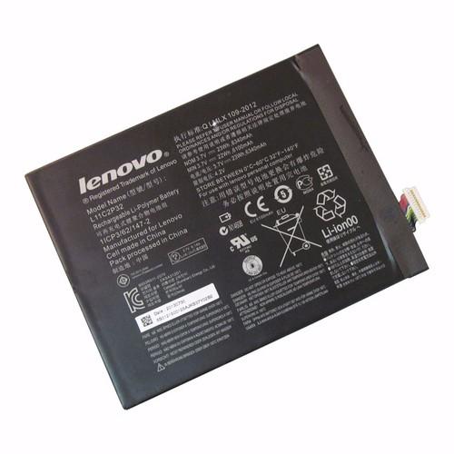Pin Lenovo IdeaTab S6000F 6340mAh - 5083293 , 7170874 , 15_7170874 , 430000 , Pin-Lenovo-IdeaTab-S6000F-6340mAh-15_7170874 , sendo.vn , Pin Lenovo IdeaTab S6000F 6340mAh