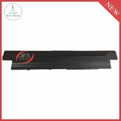 Pin Dell Inspiron M531R-5535