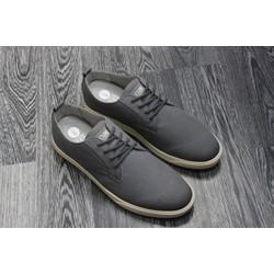 Giày Clae chính hãng - CLA503