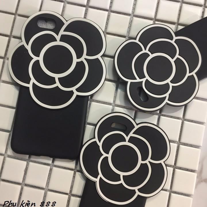 Ốp lưng Iphone 5,5s,6,6s,6 plus hoa Balenciaga. 5