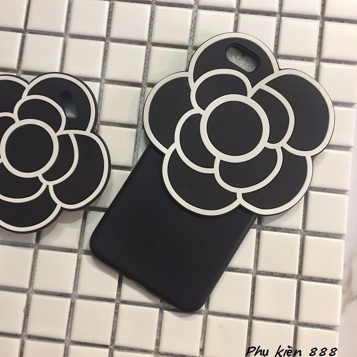 Ốp lưng Iphone 5,5s,6,6s,6 plus hoa Balenciaga. 3