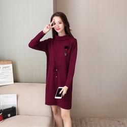 Váy  - hàng order Quảng Châu