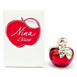 Nước hoa Nữ NINA RICCI Nina L Elixir EDP 4ml