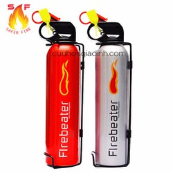 Bình cứu hỏa Firebeater