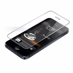 miếng dán cường lực iphone 4 - 4s