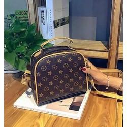 Túi xách nữ đẹp giá rẻ
