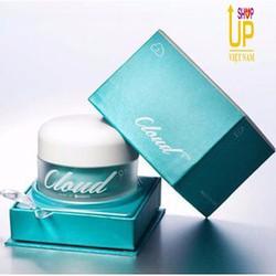 Kem Dưỡng Trắng Da Trị Nám Cloud X Whitening Cream
