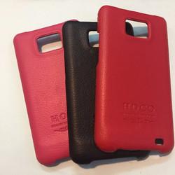 Ốp lưng Samsung Galaxy s2 I9100 hiệu Hoco