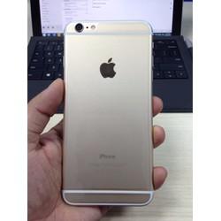Iphone 6 Plus 16GB Likenew  giá rẻ