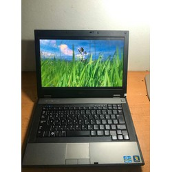 Laptop Dell Latitude  E5410 core i5 Ram 4G HDD 250G.