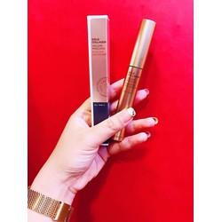 Mascara The Face Shop Gold Collagen Volume Mascara