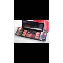 Set makeup Estee Lauder