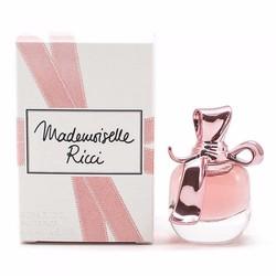 Nước hoa Nữ NINA RICCI Mademoiselle Ricci EDP 4ml