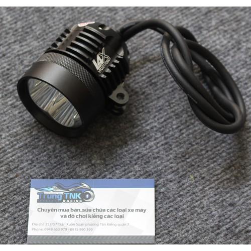 Đèn pha led l4x xịn xe máy. - 11068638 , 6876508 , 15_6876508 , 235000 , Den-pha-led-l4x-xin-xe-may.-15_6876508 , sendo.vn , Đèn pha led l4x xịn xe máy.