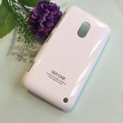Ốp lưng Nokia Lumia 620 nhiều màu