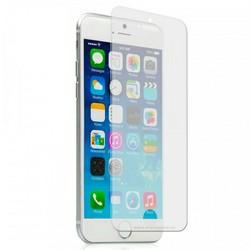 miếng dán màn hình iPhone 6 - 6s