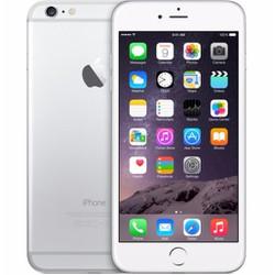 Mô hình IPhone 6