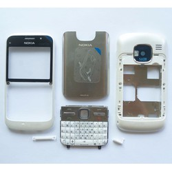 Vỏ Điện thoại Nokia E5 không phím