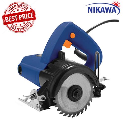 Máy cắt đa năng 1200W Nikawa-Nhật Bản NK-MC1200 - 11069542 , 6888921 , 15_6888921 , 990000 , May-cat-da-nang-1200W-Nikawa-Nhat-Ban-NK-MC1200-15_6888921 , sendo.vn , Máy cắt đa năng 1200W Nikawa-Nhật Bản NK-MC1200