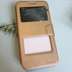 Bao da HTC Desire 816