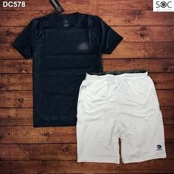 Quấn áo thể thao nam DC582