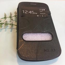 Bao da Samsung Galaxy S3 mini