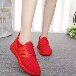 Giày thời trang Fashion