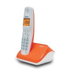 Điện thoại không dây  AT4101j